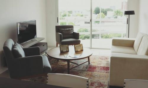 Apartamentos en Venta en Florida