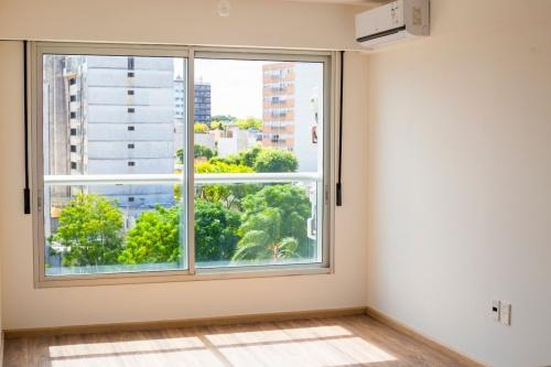 Apartamento en Venta en Pocitos Nuevo, Montevideo