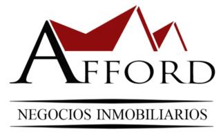 Afford Negocios Inmobiliarios