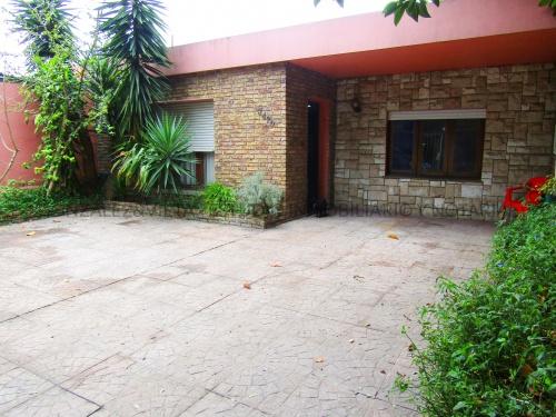 Casas en Venta en La Blanqueada, Montevideo