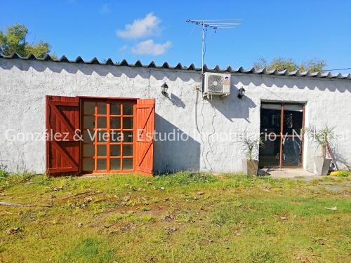 Casas en Alquiler en Neptunia Sur, Canelones