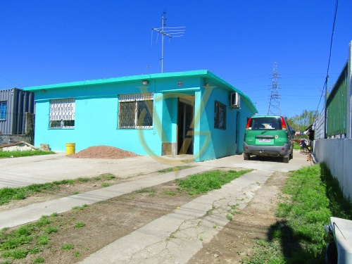 Casas en Venta en Manga, Montevideo