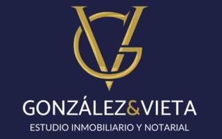 González&Vieta - Estudio Inmobiliario y Notarial