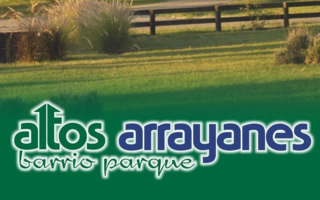 Altos Arrayanes