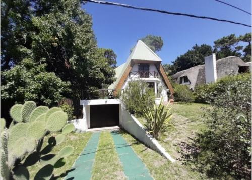 Casa en Venta - Alquiler en San Rafael, Punta del Este