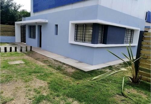 Casa en Alquiler en Solymar, Ciudad de la Costa, Canelones