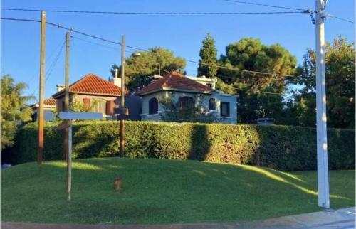 Casa en Alquiler en , Ciudad de la Costa, Canelones