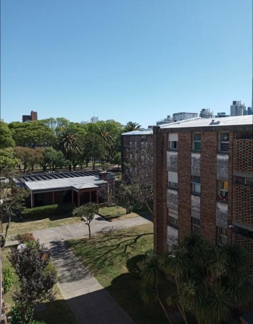 Apartamento en Venta en Puerto del Buceo, Montevideo