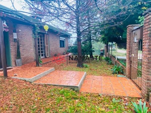 Casa en Venta en Parque de Solymar, Ciudad de la Costa, Canelones