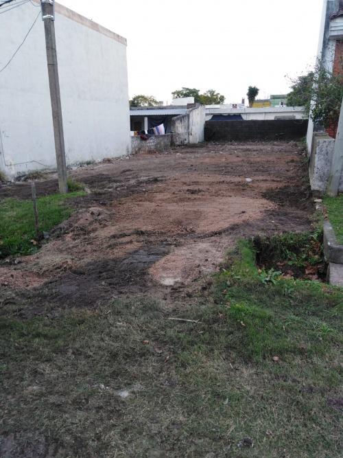 Terreno en Venta en La Paz, Canelones