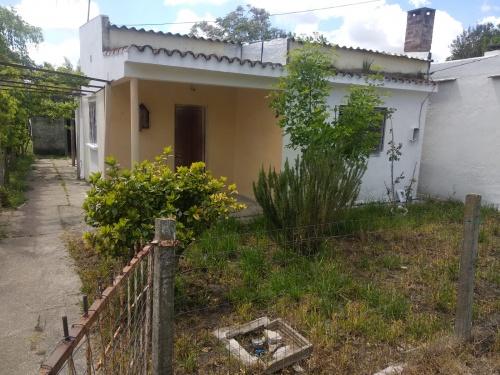 Casa en Venta en Sauce, Canelones