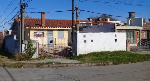 Casa en Venta en Belvedere, Montevideo