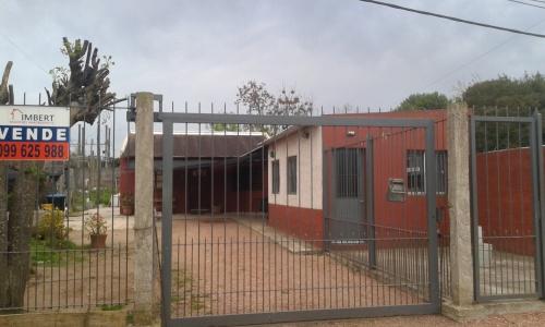 Casa en Venta en La Paz, Canelones