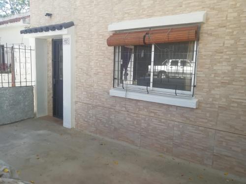 Casa en Alquiler en Buceo, Montevideo