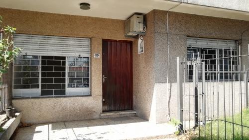 Casa en Venta en Buceo, Montevideo