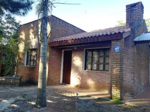 Casas en Venta en Villa Argentina, Canelones