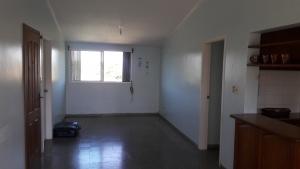 Apartamento en Venta en Salto, Salto