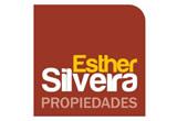 Esther Silveira Propiedades