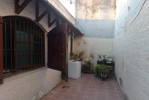 Apartamentos en Venta en Villa Española, Montevideo