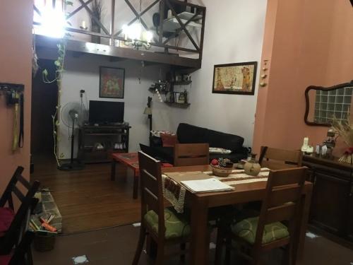 Casas en Venta en Barrio Sur, Montevideo