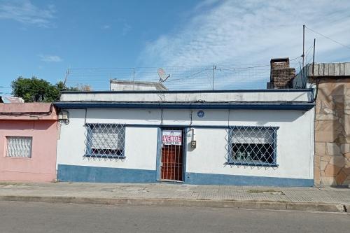 Casas en Venta en Villa Española, Montevideo