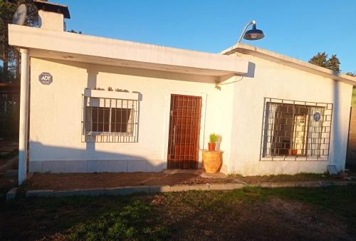 Casa en Venta en Parque del Plata, Canelones