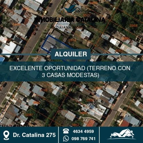 Apartamento enen Tacuarembó