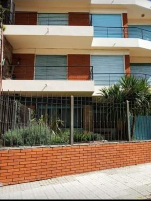 Apartamento en Alquiler en Parque Batlle, Montevideo