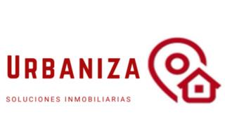 Urbaniza Soluciones Inmobiliarias