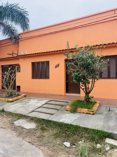 Casa en Venta en Río Branco, Cerro Largo