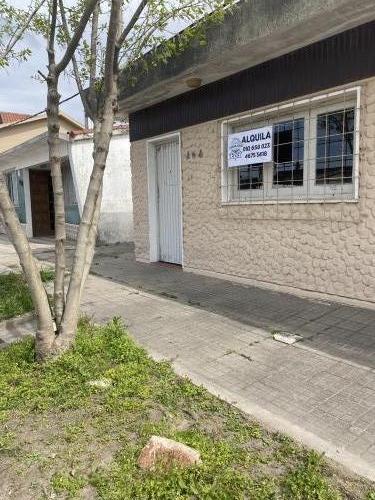 Apartamento en Alquiler en Río Branco, Cerro Largo