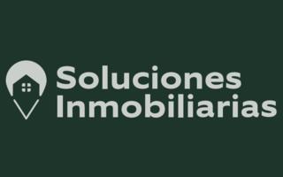 Soluciones Inmobiliarias