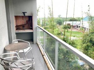 Casas - Apartamentos en Venta en Salto