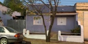 Casas - Apartamentos en Venta,  Alquiler en Salto