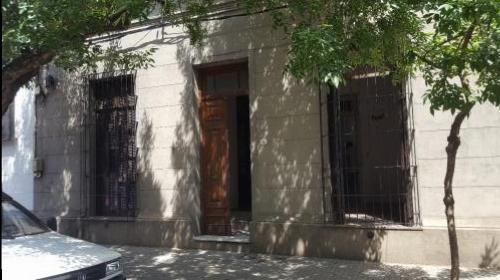 Casas - Apartamentos en Alquiler en Salto