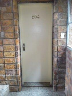 Apartamento en Venta - Alquiler en Salto, Salto