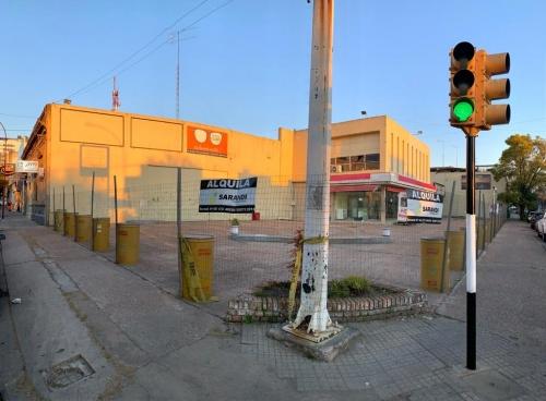Local Comercial en Alquiler en Paysandú, Paysandú