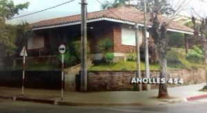 Casa en Venta en Rivera, Rivera