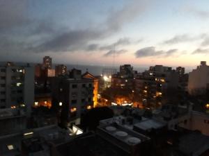 Casas - Apartamentos en Venta en Montevideo