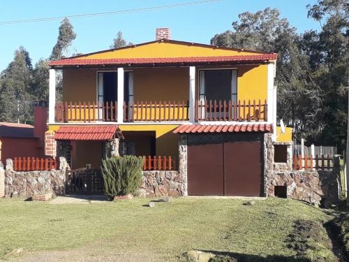 Casa en Venta en Averias, Lavalleja