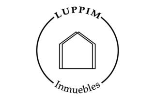 LUPPIM Inmuebles
