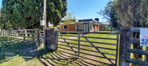Campo / Chacra en Venta en San Gregorio de Polanco, Tacuarembó