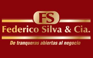 Federico Silva & Cia