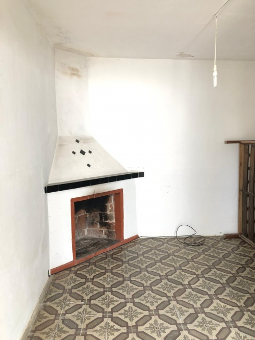 Casas y Apartamentos en Venta en Minas, Lavalleja