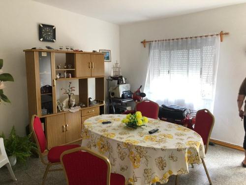 Casas y Apartamentos en en Minas, Lavalleja