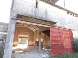 Inversión en Venta en Minas, Lavalleja