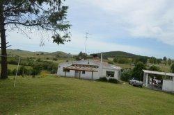 Campo / Chacra en Alquiler en Campanero, Lavalleja