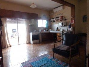 Casa en Venta en Minas