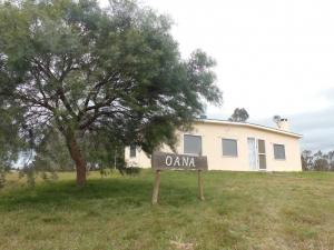 Campo / Chacra en Alquiler en Minas, Lavalleja