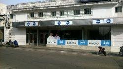 Local Comercial en Venta - Alquiler en Mercedes